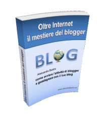 eCove3d_mestiere_blogger