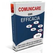 eCover_comunicareconefficacia_01