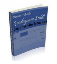 eCover_guadagnare_sito_internet