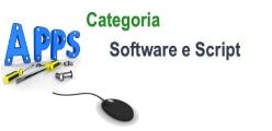 Software e Script