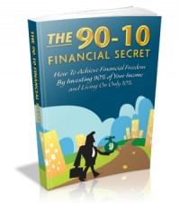 FinancialSecret