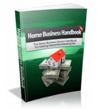 HomeBusinessHandbook