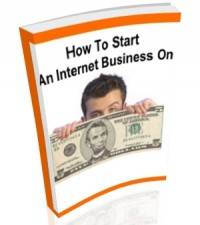 InternetBusinessOn$5
