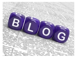 Blogging per fare Business
