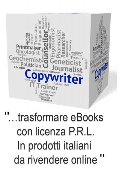copywriter-facile