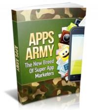 cov_aspps-army