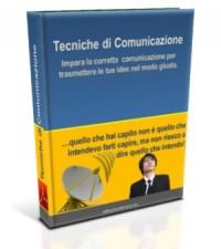 eCover_tecnichedicomunicazione_04