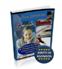 ecover_curriculumvincente