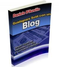 guadagnare-soldi-con-blog-ebook
