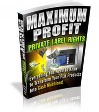 prlmaxprofit