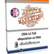 cover-article-marketing-EN-300px