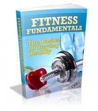 FitnessFundamentals-softbackHigh