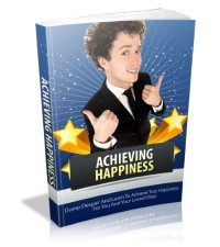 AchievingHappiness-Book_High
