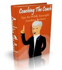 CoachingTheCoach