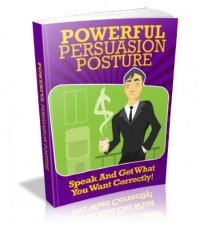 PowerfulPersuasionFeature