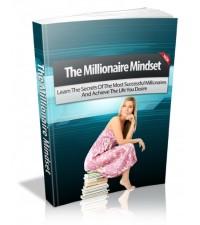 TheMillionaireMindset