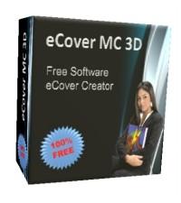 eCover_MC_3D