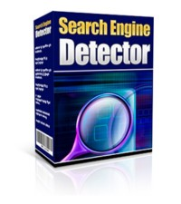 searchenginedet_box_b