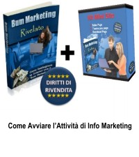 bum_marketing