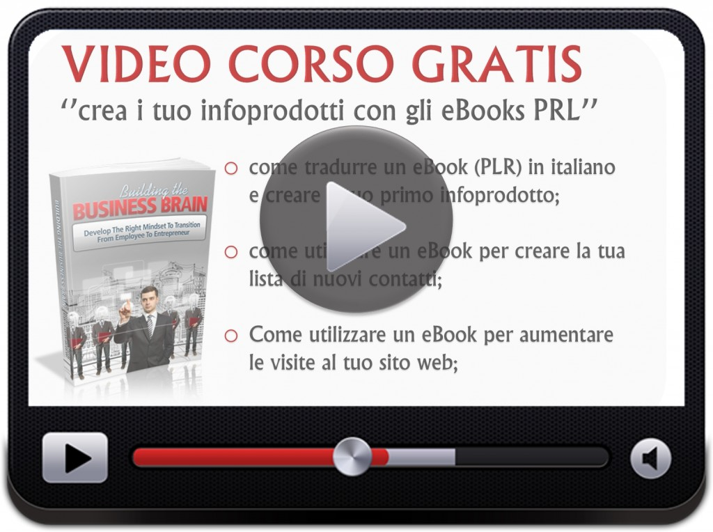 cover_video_corso-jpg