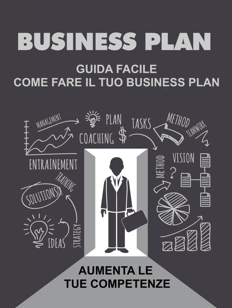 ITthe-business-plan-blueprint